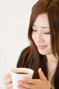 30代女性に札幌で婚活・キャリアカウンセリング