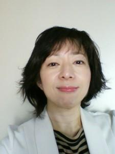 札幌で30代女性を中心に婚活・キャリアカウンセリングをしています